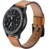 TECH-PROTECT HERMS SAMSUNG GALAXY WATCH 46MM BROWN-695752