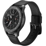 TECH-PROTECT HERMS SAMSUNG GALAXY WATCH 46MM BLACK-695758