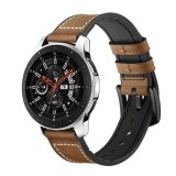 TECH-PROTECT OSOBAND SAMSUNG GALAXY WATCH 46MM VINTAGE BROWN-695774