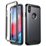 SUPCASE UB NEO IPHONE XS MAX BLACK-696547