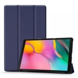 TECH-PROTECT SMARTCASE GALAXY TAB S5E 10.5 2019 T720/T725 NAVY-701570