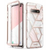 SUPCASE COSMO GALAXY S10  PLUS MARBLE-702753