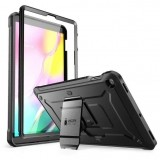 SUPCASE UNICORN BEETLE PRO GALAXY TAB S5E 10.5 2019 T720/T725 BLACK-703230