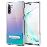 SPIGEN SLIM ARMOR ESSENTIAL S GALAXY NOTE 10 CRYSTAL CLEAR-705050