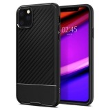 SPIGEN CORE ARMOR IPHONE 11 PRO BLACK-706357