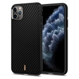 SPIGEN CIEL WAVE SHELL IPHONE 11 PRO BLACK-707934