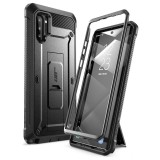 SUPCASE UNICORN BEETLE PRO GALAXY NOTE 10 BLACK-707969