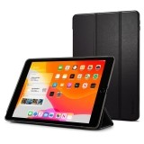 SPIGEN SMART FOLD IPAD 10.2 2019 BLACK-708482