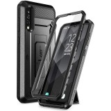 SUPCASE UNICORN BEETLE PRO GALAXY A50/A30S BLACK-708731