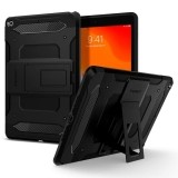 SPIGEN TOUGH ARMOR TECH IPAD 10.2 2019 BLACK-763028