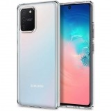 SPIGEN LIQUID CRYSTAL GALAXY S10 LITE CRYSTAL CLEAR-779617
