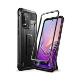 SUPCASE UNICORN BEETLE PRO GALAXY S20 ULTRA BLACK-918134