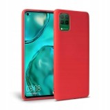 TECH-PROTECT ICON HUAWEI P40 LITE RED-975147