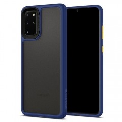 SPIGEN CIEL COLOR BRICK GALAXY S20  PLUS NAVY-975420
