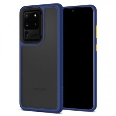 SPIGEN CIEL COLOR BRICK GALAXY S20 ULTRA NAVY-975426