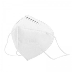 MASKA HOCO KN95 PROTECTION MASK-1094260