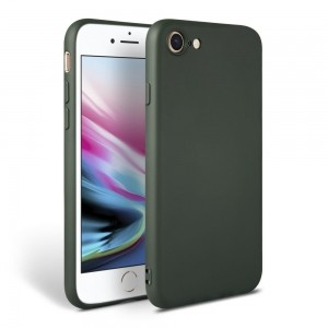 TECH-PROTECT ICON IPHONE 7/8/SE 2020 GREEN-1149977