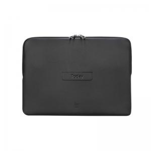 Tucano Today Pokrowiec na MacBook Pro 13