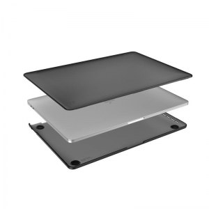 Speck SmartShell - Obudowa MacBook Pro 13