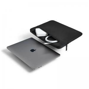 Incase Compact Sleeve in Flight Nylon - Pokrowiec MacBook Pro 13