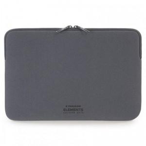 TUCANO Elements - Pokrowiec MacBook Pro 13, Macbook Air 13 Retina