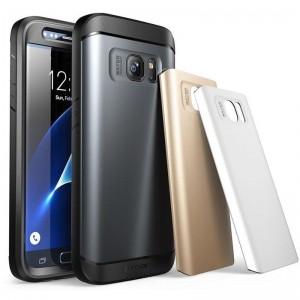 SUPCASE WATER RESIST GALAXY S7-686738