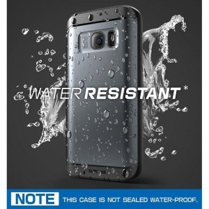 SUPCASE WATER RESIST GALAXY S7-686739
