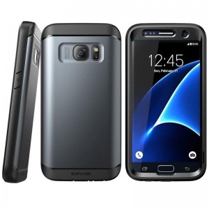 SUPCASE WATER RESIST GALAXY S7-686742
