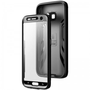 SUPCASE WATER RESIST GALAXY S7-686744