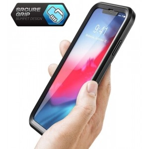 SUPCASE UB NEO IPHONE XS MAX BLACK-696551