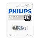 Philips Pendrive USB 2.0 32GB