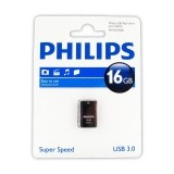 Philips Pendrive USB 3.0 16GB