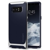 Spigen Neo Hybrid do Samsung Galaxy Note 8 (granatowy)