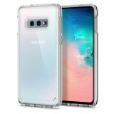 Spigen Ultra Hybrid do Samsung Galaxy S10e