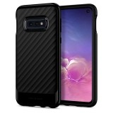 Spigen Neo Hybrid do Samsung Galaxy S10e-609CS25845