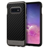Spigen Neo Hybrid do Samsung Galaxy S10e-609CS25846