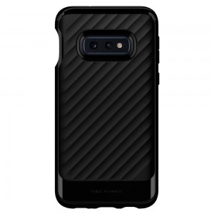 Spigen Neo Hybrid do Samsung Galaxy S10e-609CS25845-1