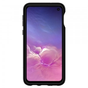 Spigen Neo Hybrid do Samsung Galaxy S10e-609CS25845-4