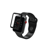 szkło zagg Apple Watch 38mm