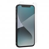 ZAGG Invisible Shield Glass Elite+ iPhone 12 Pro